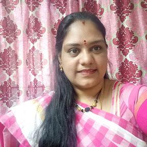 Telugu Daivam Devotional By Sridurga