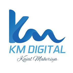 KM DIGITAL