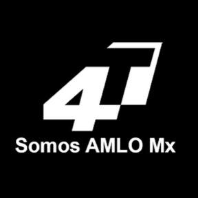 Somos AMLO MX