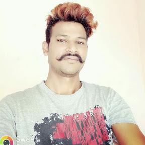 Raj Loreal
