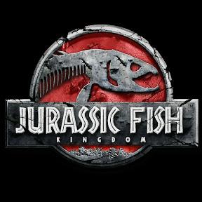 Jurassic Fish Kingdom