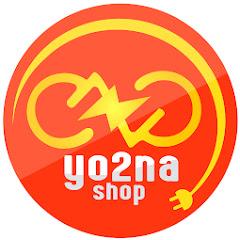 Yo2Na Shop