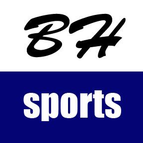 Bro Hach Sports