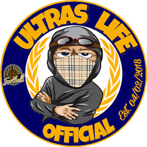 Ultras Life Official