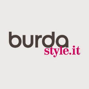 Burda Style Italia