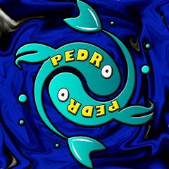 CH PEDRO