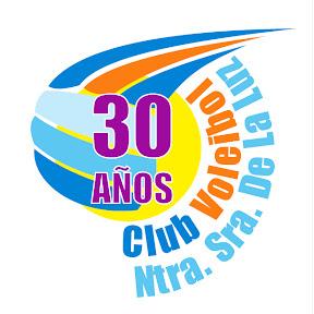 Voleibol Arroyo
