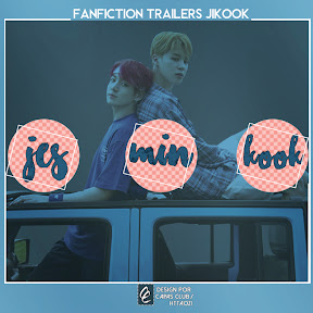 JesminKook Fanfiction Jikook