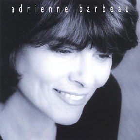 Adrienne Barbeau - Topic