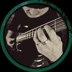 Guitar Tab Lab