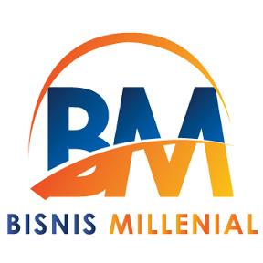 Bisnis Millenial