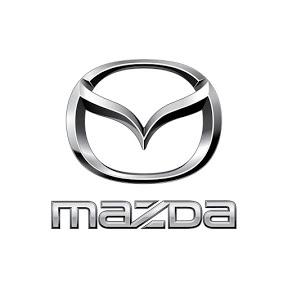 Mazda Thailand