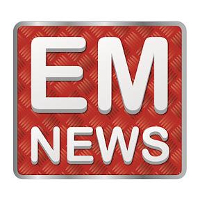 Emergência News