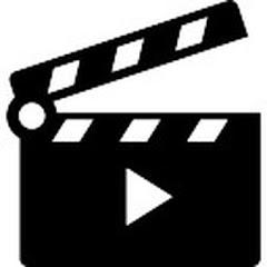 Filmler& Filmler
