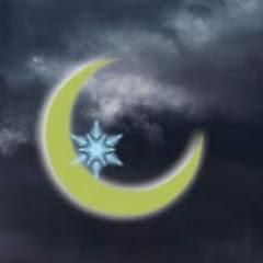 【月冬】ゲーム実況Channel