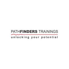 Pathfinders Trainings