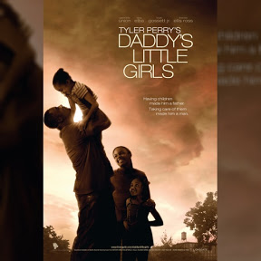 Daddy's Little Girls - Topic