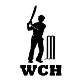 World Cricket Highlights