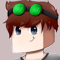 Hammy - Minecraft