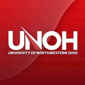 University of Northwestern Ohio
