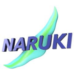 3D Creater NARUKI