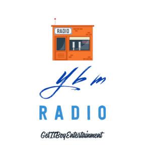 Y.B.M RADIO