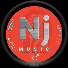 NJ Music