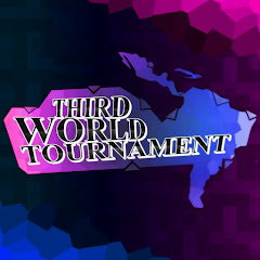 Third World Tournament