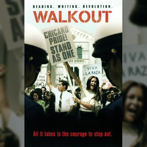 Walkout - Topic