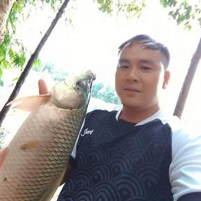 Rit Hunter Fishing Channel
