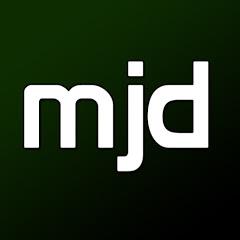 Michael MJD