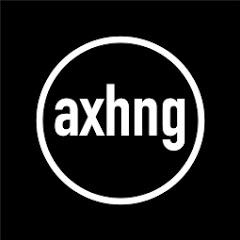 Alex Hong
