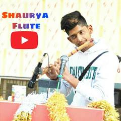 Shaurya Flute