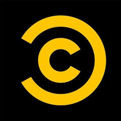 Comedy Central Africa
