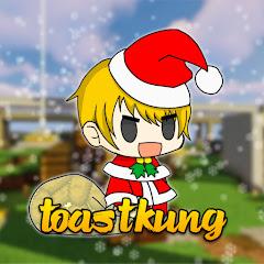 ToastKung