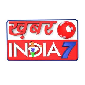 Khabar India 7
