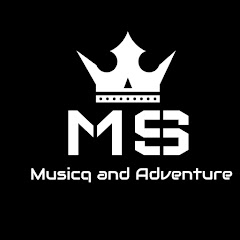 MS Musicq and Adventure