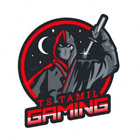Ts Tamil Gaming