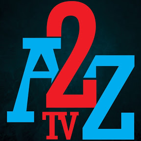 A2Z TV CHANNEL