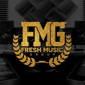 Fresh Music Group