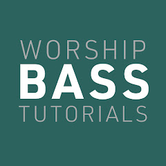Worship Bass Tutorials