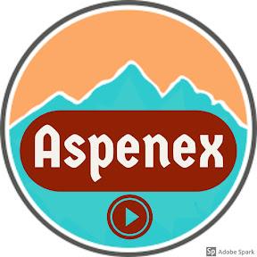 Aspenex