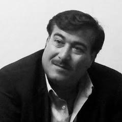 محمد الغبابشة