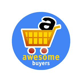 Awesome Buyers