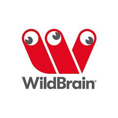 WildBrain em Português
