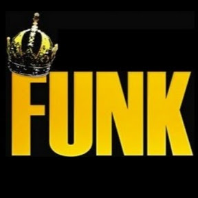 Vem Que é Funk