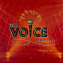 The Voice of Bhutan