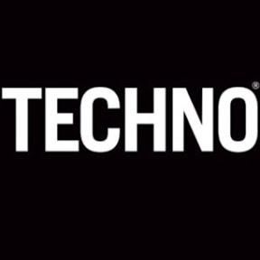 Techno Music Lovers