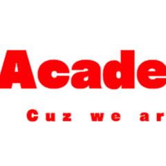 AcadeMedia〔アカデメディア〕