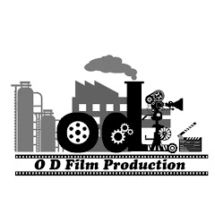 OD FILM PRODUCTION